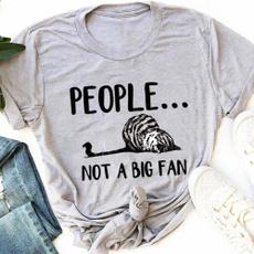 cute, Tees & T-Shirts, Shirt, unisextop