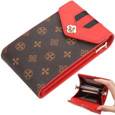 Shoulder Bags, Fashion, Messenger Bags, purses