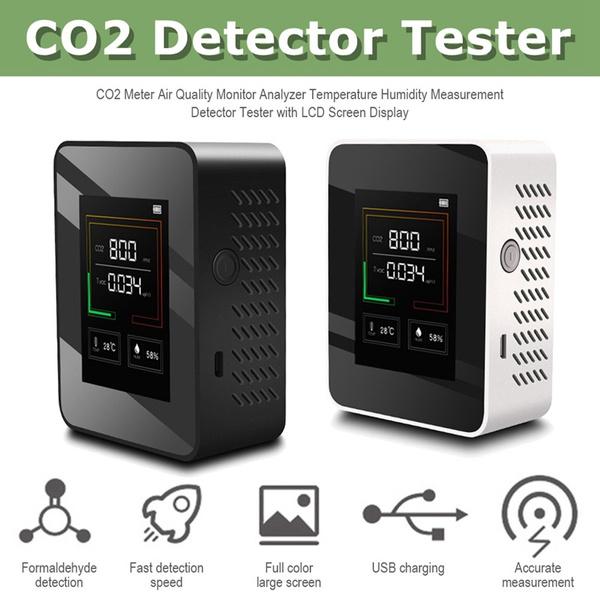 co2meter, Monitors, co2metermonitor, co2detectormonitor