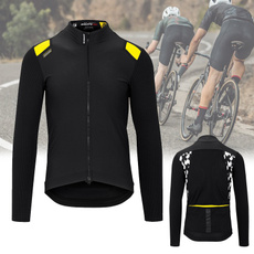Mountain, Outdoor, Cycling, Sleeve