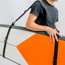 surfboardsling, surfboardcarrystrap, Surfing, surfboard