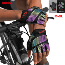 Outdoor, Bicycle, Sports & Outdoors, Colorful