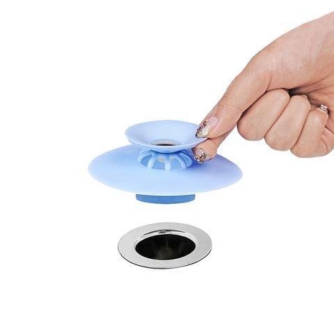 Plug, Shower, stopper, drain