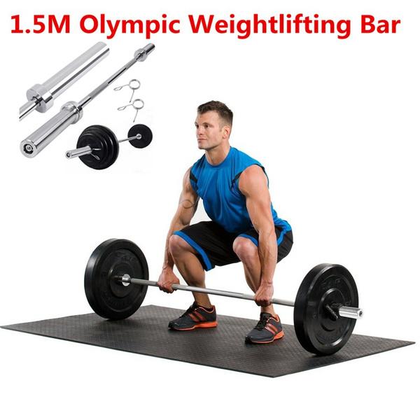 Bar, sports bar, fitnessaccessorie, barwithhole