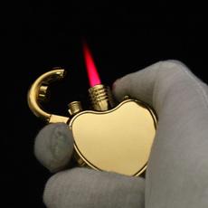 Heart, 1300, gas, jet