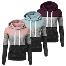 Fashion, Winter, Long Sleeve, Long sleeved