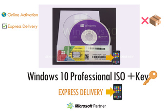 Ключі, computer components, Office, Office & School Supplies