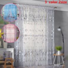 drape, Door, room, Home & Living