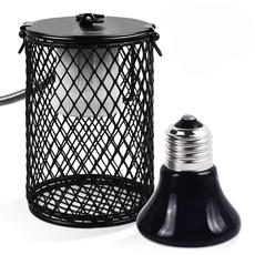heatlampforreptile, reptileheatlamp, Ceramic, Interior Design