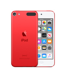 ipodtouch6, Apple, Ipod, ipodtouch6thgeneration