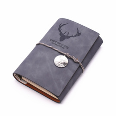 sketchbook, Fashion, Jewelry, Gifts