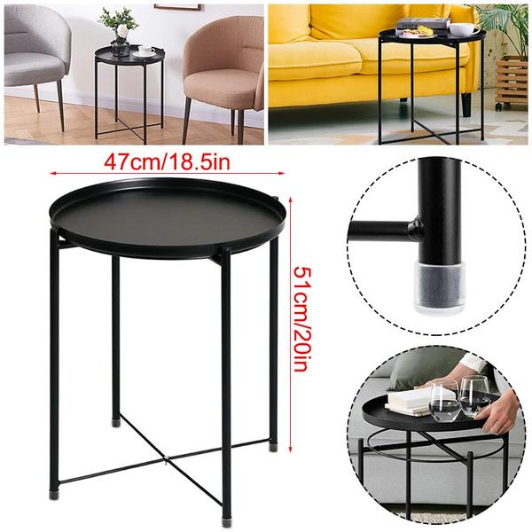 Coffee, solidendtable, sidetable, furnitureinterior
