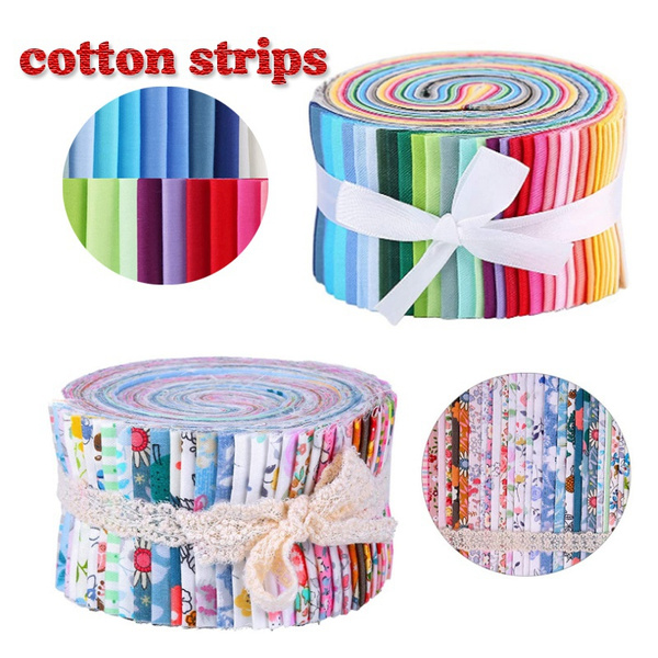 handmadefabric, Cotton fabric, Fabric, Handmade