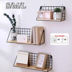 wallshelfwood, Fashion, wallshelflivingroom, Shelf