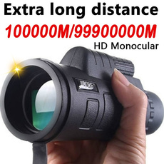 Flashlight, Hiking, hikingtelescope, portabletelescope