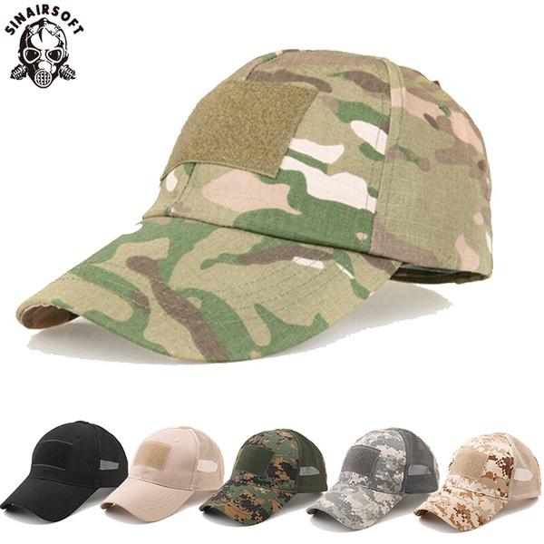 hikingcap, sunscreenbaseballcap, Fashion, Summer