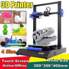 Mini, Printers, Printer Ink & Toner, 3dender5printeraccessorie
