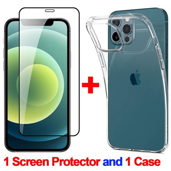 case, Mini, Ceramic, iphone12procase
