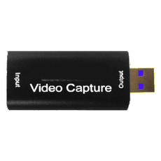 Box, capturecard, videocaptureusbhdmi, usb