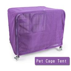 Sports & Outdoors, petdogmat, Cloth, Pets