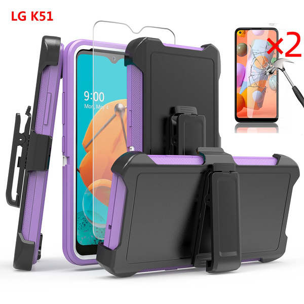 case, Lg, Fashion, lgk51case