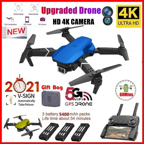 Quadcopter, Mini, Remote Controls, rcdrone