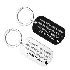 Love, valentinesforhim, boyfriendgift, Gifts