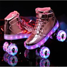 rollerskatesforgirl, rollerskate, Outdoor Sports, athleticequipment