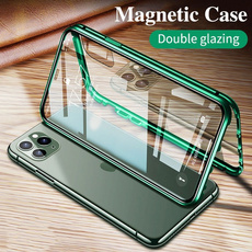 case, magneticiphonexcase, iphone 5, iphone11magneticcase