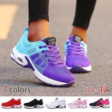 Sneakers, casual shoes for women, Sports & Outdoors, Running Shoes
