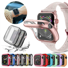 iwatchscreenprotection, iwatch6case, Apple, iwatchcasecover