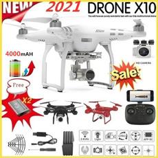 Quadcopter, Remote, droneswithlongflighttime, Camera
