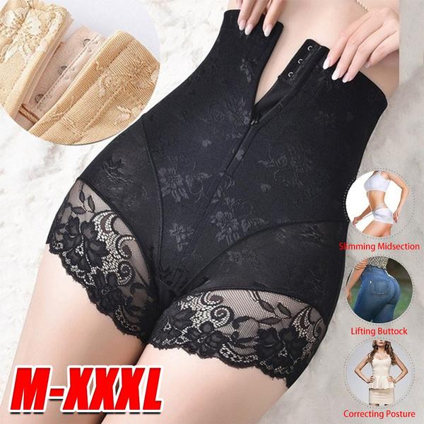 Underwear, Panties, Waist, Zip