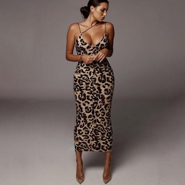 sleeveless, dressesforwomen, sexy dresses, women dresses