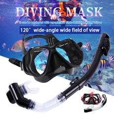 divingsnorkel, snorkelinggoggle, divingmask, Goggles