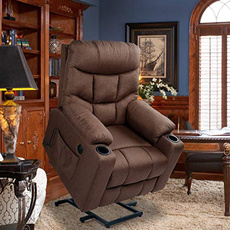 reclinerchair, Electric, Home & Living, Sofas
