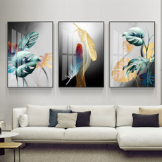 canvaswallart, decorationsforlivingroom, Home Decor, canvaspainting