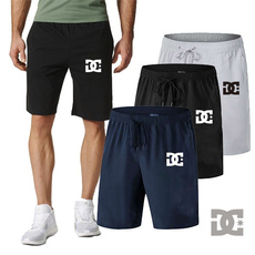 Trousers & Shorts, Beach Shorts, Casual pants, pants