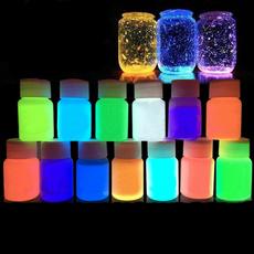 home deco, Neon, Luminous, diy
