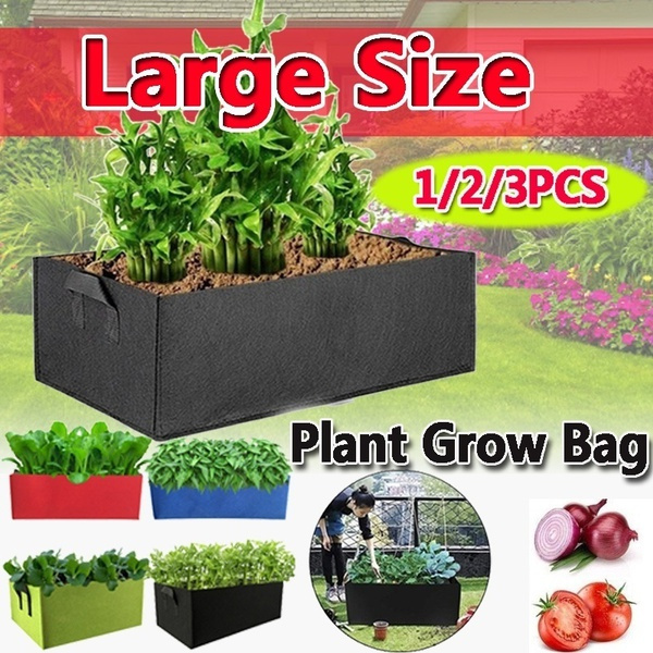 Plants, Flowers, Handles, plantersforplant