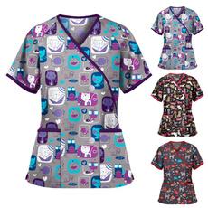 blouse, cute, Fashion, Shirt