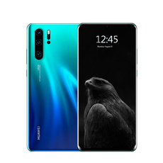 huaweip30pro, Smartphones, Mobile Phone Shell, Phone