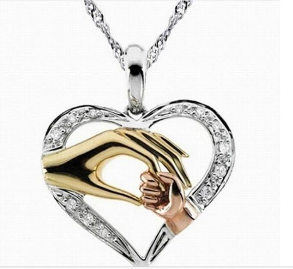 Sterling, Jewelry, Gifts, Women jewelry
