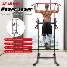pullupbar, Home & Kitchen, abdomentraining, Fitness
