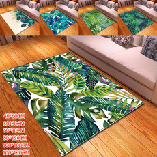 tapetesdesala, Rugs & Carpets, Home Decor, Home & Kitchen