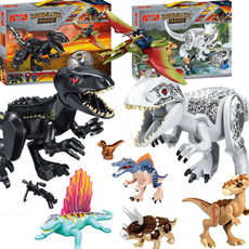 Toy, Gifts, jurassicdinosaur, carnosaur