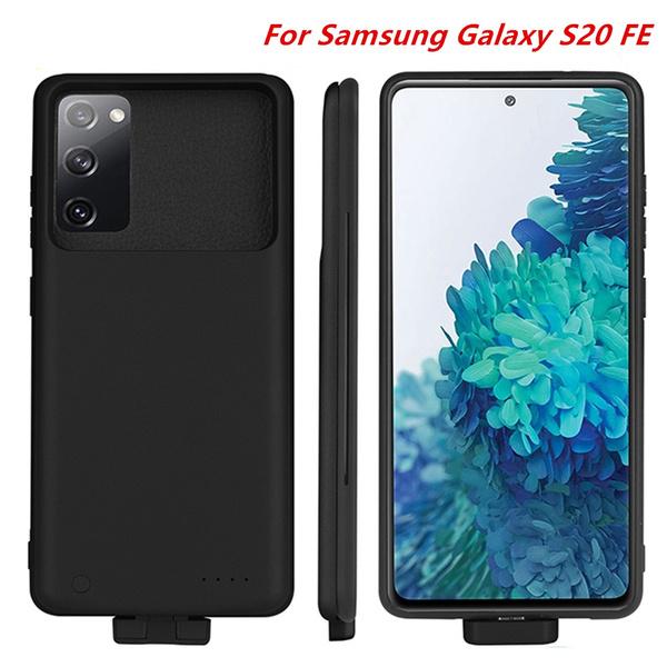 case, samsunggalaxys20fe, samsunggalaxys20febatterybank, Samsung
