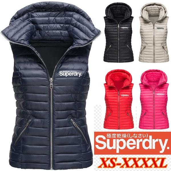 Jacket, Vest, Fashion, Coat