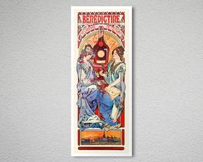 Home Decor, Posters, coffeebardecor, homewalldecor