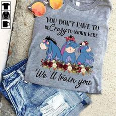 Fashion, Shirt, Gifts, wishtshirt